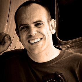 Dylan van Graan