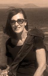 Martha van der Westhuizen
