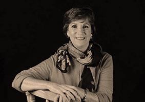Jill Sneesby