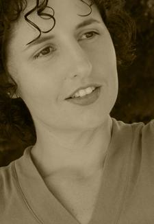 Nadine Swart