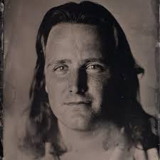 Martin Zimelka
