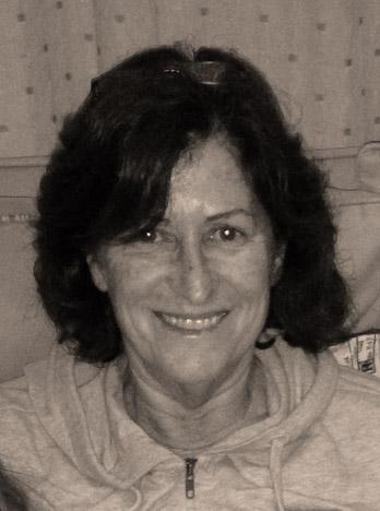 Jean Goldstone