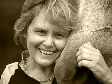 Engela Gobregts