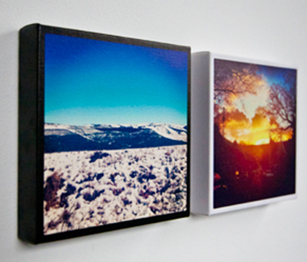 Canvas Premium
