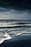 Blue ocean #2