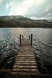 Western Cape Wanderings by Julian van Jaarsveld