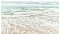 High Seas by Steff Hughes