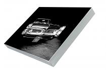 Cool classic car EP