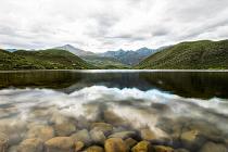 Western Cape Wanderings 2 by Julian van Jaarsveld