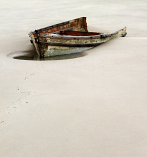 untitled # 761 By Martha van der Westhuizen