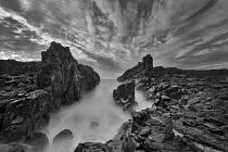 Gate to Heaven by Yan Zhang