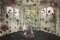 Unreality by Keren Stanley