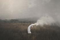 Smoke by Keren Stanley