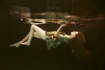 The other side by Gabriela Slegrova