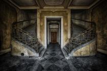 dOuble BY Matteo Musetti