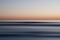 Sunset Seascape 1