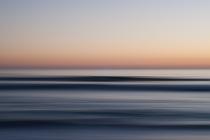 Sunset Seascape 1