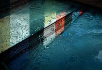 reflections by Henk van Maastricht
