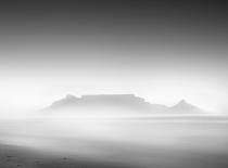 image-23 by Sasank