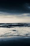 Blue ocean #3
