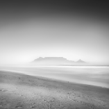 Image-24 by Sasank
