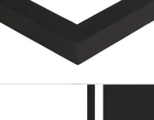 black-duco