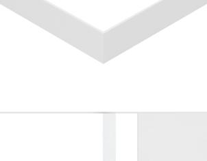 white-duco